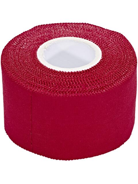 AustriAlpin Finger Tape - 3,8cm x 10m rouge